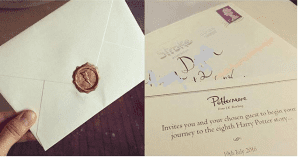 harry-potter-invitation-direct-mail