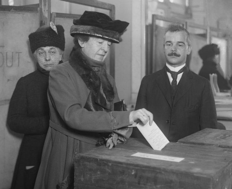 2018 ontario municipal election